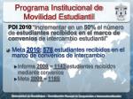 programa institucional de movilidad estudiantil2