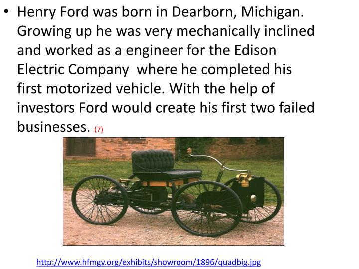 Ppt 1915 powerpoint presentation id 6496200 for Ford motor company retiree death benefits