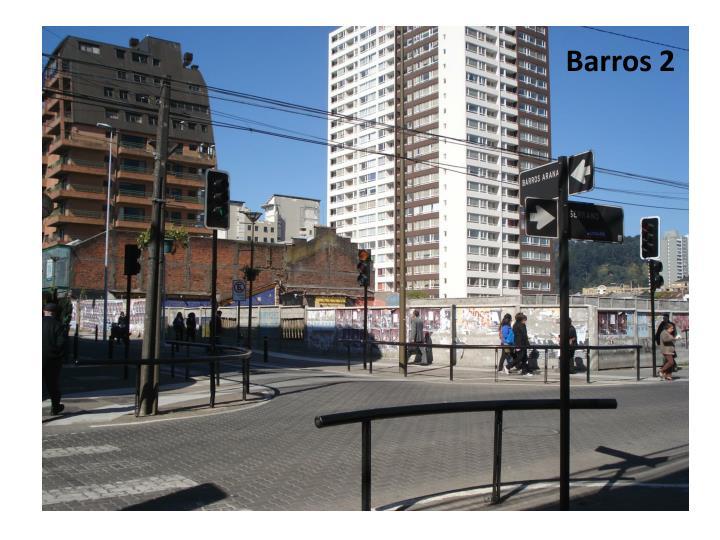 Barros 2