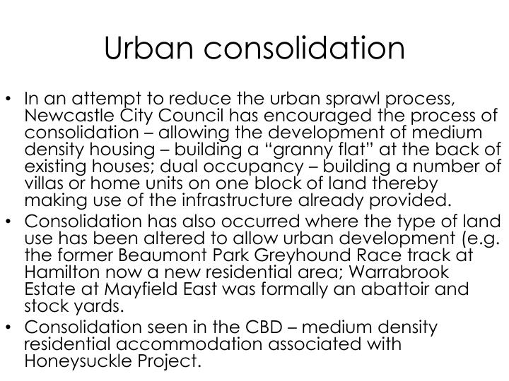 urban growth and decline of newcastle Urbangrowth nsw is the nsw government's urban transformation agency urbangrowth nsw is the nsw government's urban transformation agency  revitalising newcastle.