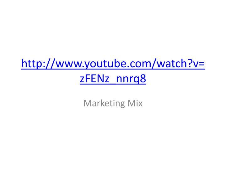 http://www.youtube.com/watch?v=zFENz_nnrq8