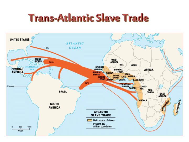 trans atlantic trade british mercantilism The trans-atlantic slave trade database, 34 ships left britain on or after 1 may 1807 by which it is assumed that the ships had to have received their passes for clearance before 1 may, but had to leave with sufficient.
