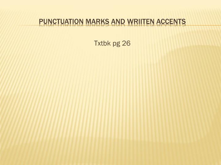 Txtbk pg 26