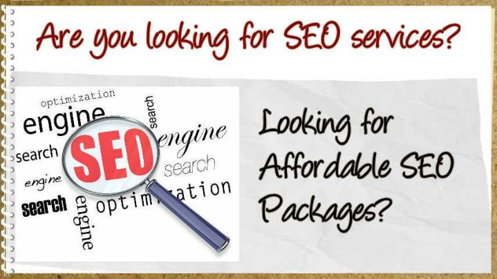 Ppt 37384 premium seo services for top rankings