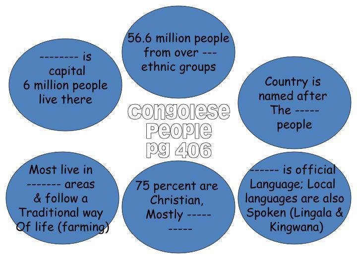 56.6 million people