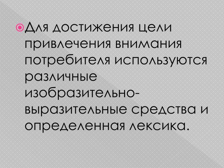 -    .