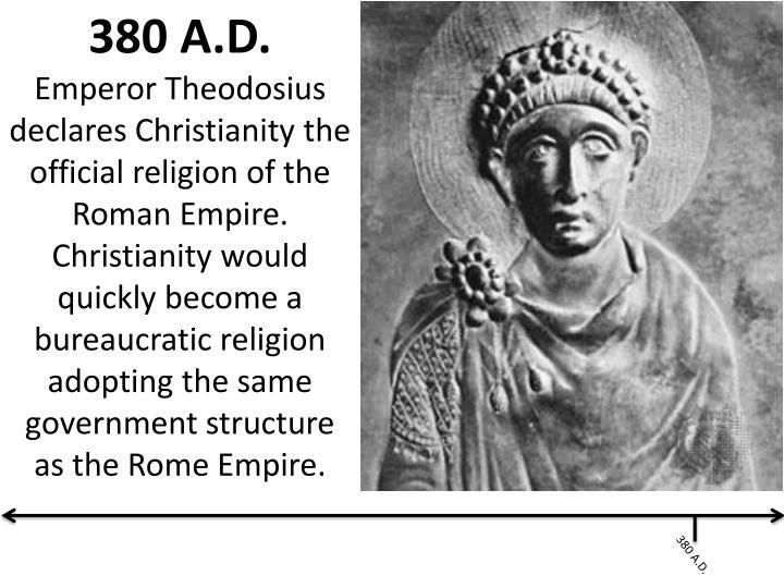 380 A.D.