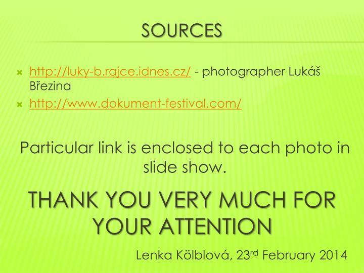 http://luky-b.rajce.idnes.cz