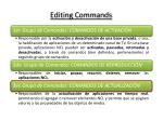 editing commands1