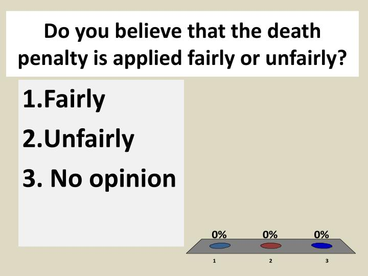 death penalty essay tyra