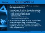 riview akuntansi 2