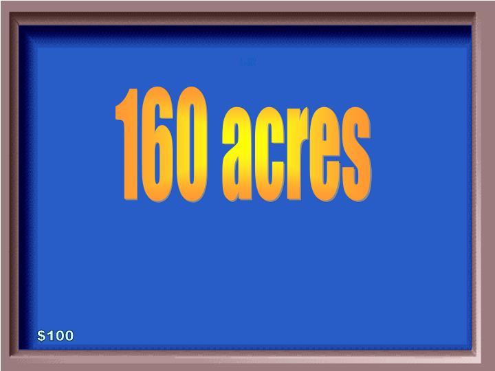 4-100A