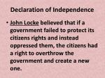 declaration of independence2