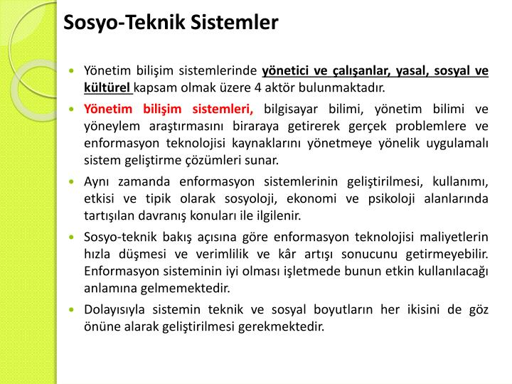 Sosyo