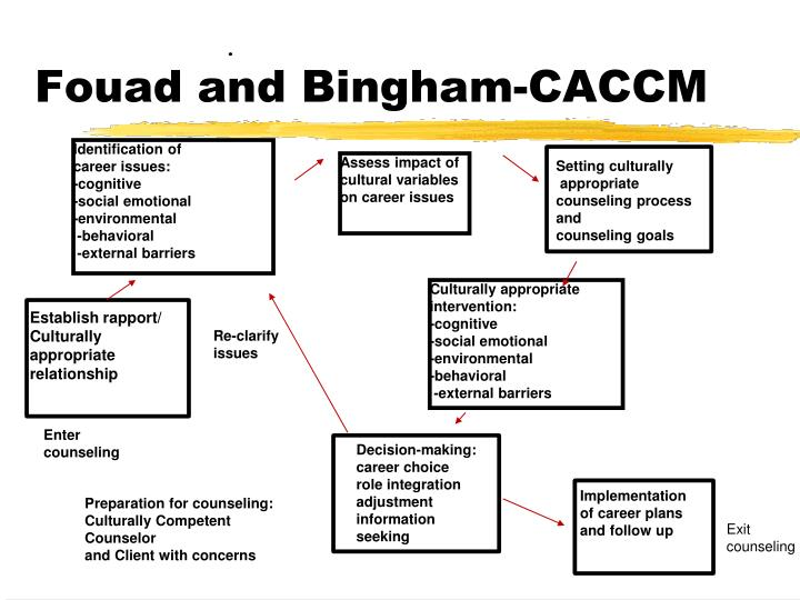 Fouad and Bingham-CACCM