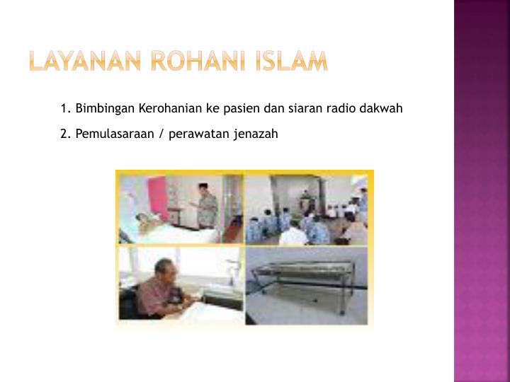 Image Result For Asuransi Takaful Ppt