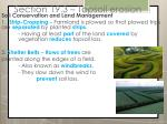 section 19 3 topsoil erosion2