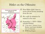 hitler on the offensive4