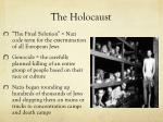 the holocaust3