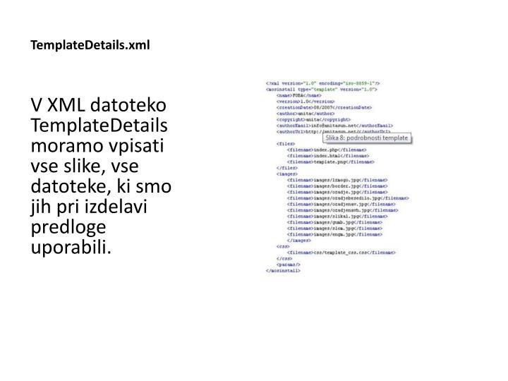 TemplateDetails.xml