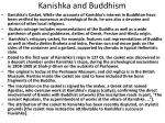 kanishka and buddhism2