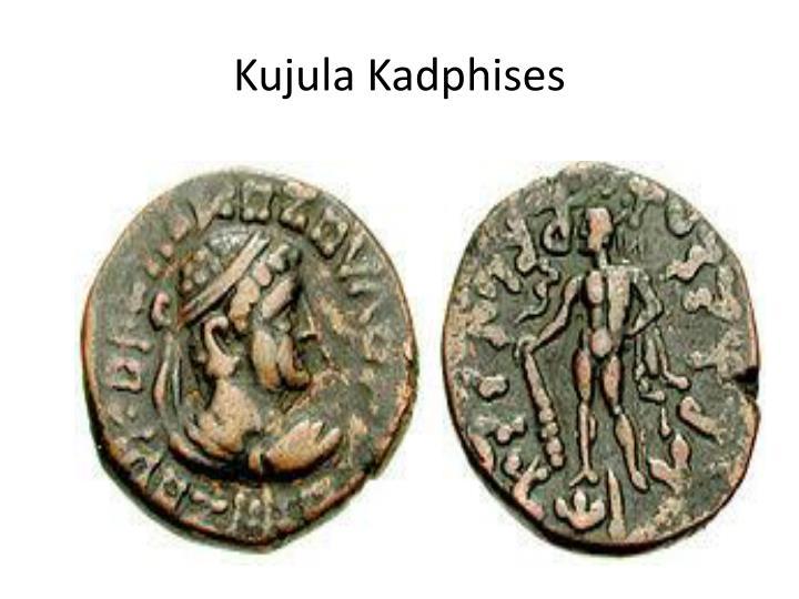 Kujula Kadphises