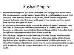 kushan empire2