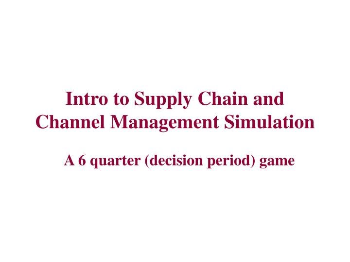 developing supply chain to deliver wow Zapposcom: developing a supply chain to deliver wow zapposcom:developing a supply chain to deliver wowstanford graduate school of businessdavid hoyt, zapposcom strong supply chain management is an important part of the company's success.