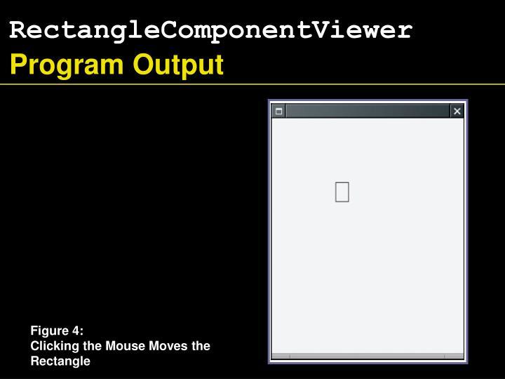 RectangleComponentViewer