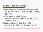 state case citations