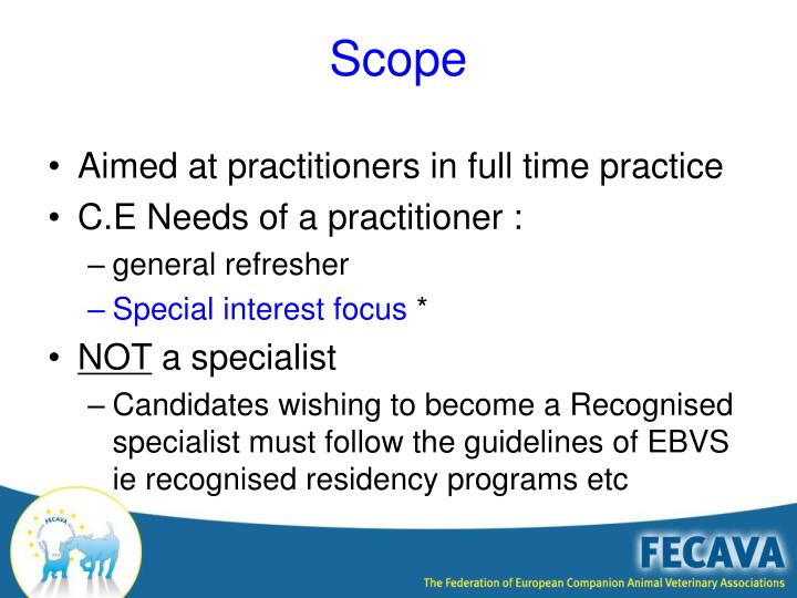 Aimed at practitioners in full time practice