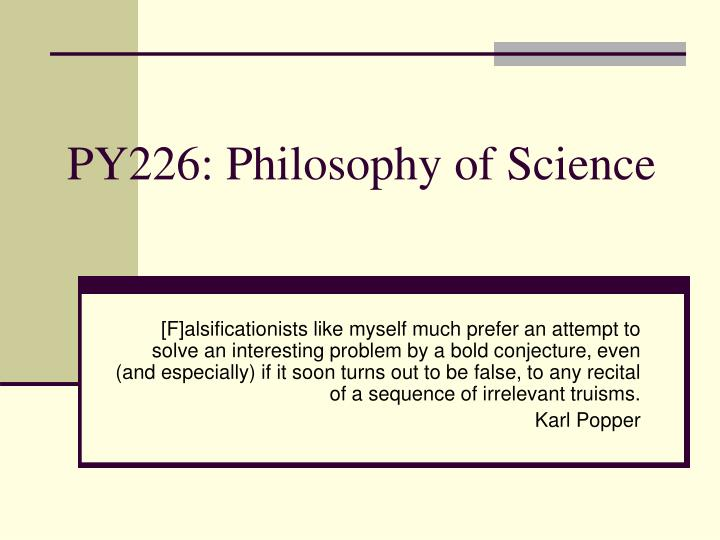 the relationship between philosophy and social sciences What is the relationship between social policy and administration and political science relationship between political science and philosophy political theory.