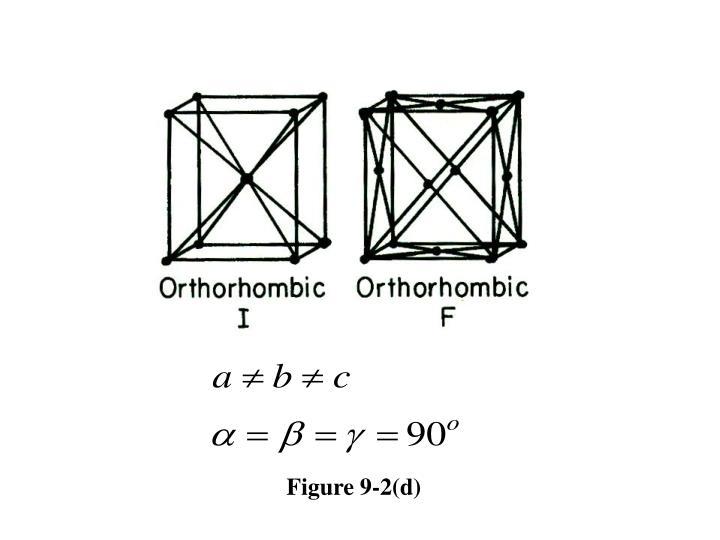 Figure 9-2(d)