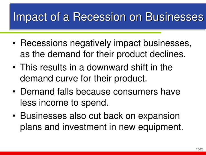 Recession's lessons boost used-car sales