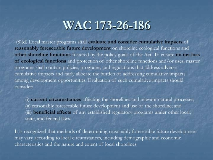 WAC 173-26-186