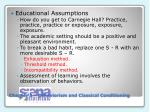 chapter 3 behaviorism and classical conditioning4