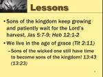lessons2