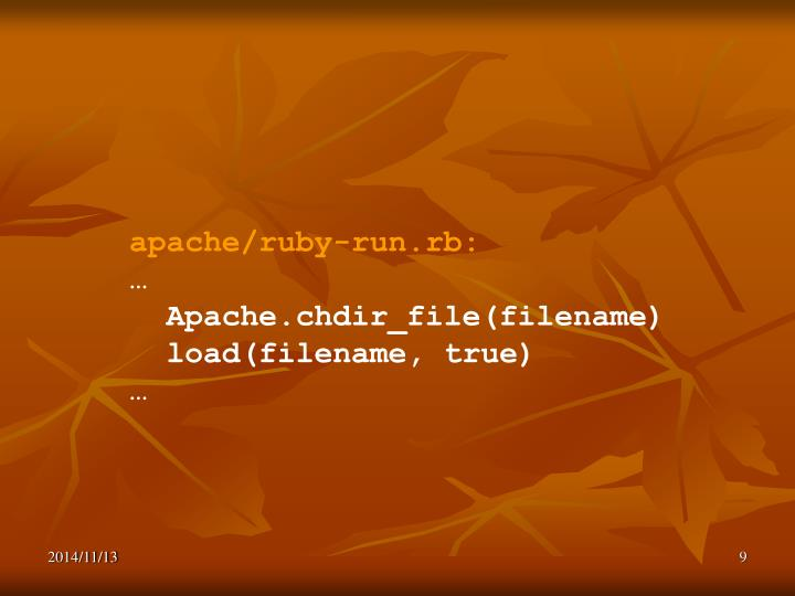 apache/ruby-run.rb:
