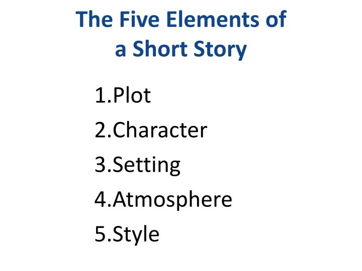 the five elements of a short Short story elements worksheet pdf story structure worksheet 5 an unexpected chat pdf after reading the short story, students complete an activity covering story structure and.