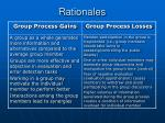 rationales1