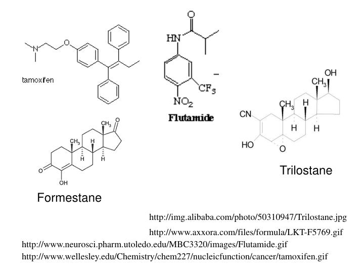 Trilostane
