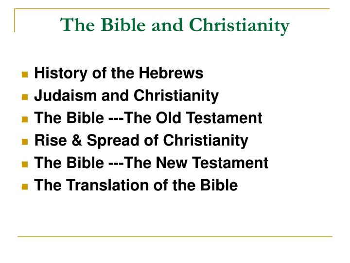 the influence of christianity on culture religion essay The influence of religion, ethics, and culture on international business - annegret bätz - seminar paper - business economics - business management, corporate governance - publish your bachelor's or master's thesis, dissertation, term paper or essay.