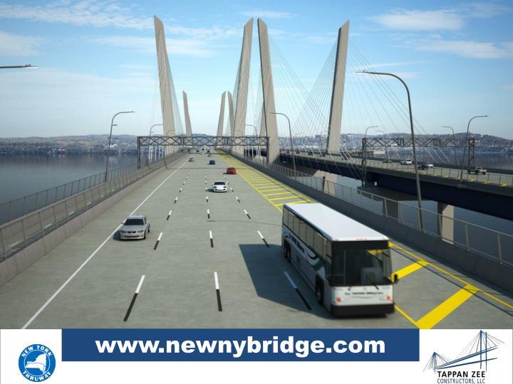 www.newnybridge.com