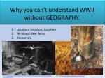 why you can t understand wwii without geography2