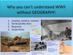 why you can t understand wwii without geography3