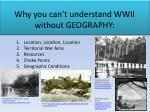 why you can t understand wwii without geography4