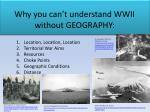 why you can t understand wwii without geography5