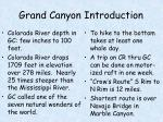 grand canyon introduction13