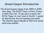grand canyon introduction17