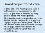 grand canyon introduction3